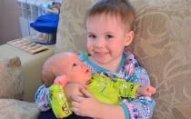 Формирование личностных качеств ребенка в дошкольном возрасте