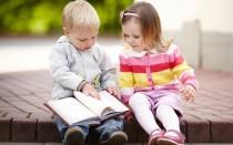 Характерные особенности общения в дошкольном возрасте