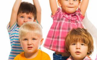 Как определить темперамент ребенка и учитывать особенности в воспитании