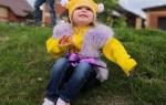 Связная речь – главное достижение в речевом развитии дошкольников
