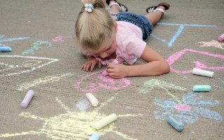 Как формируется творческое воображение у детей