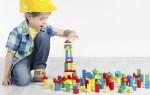 Развитие творческого мышления в дошкольном возрасте
