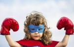 Самооценка дошкольника: как продвигается ребенок в осознании себя