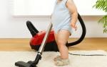 Особенности развития личности в дошкольном возрасте