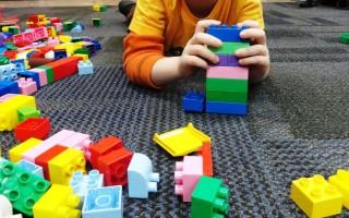 Конструктивная деятельность – созидательное творчество дошкольников