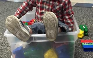 Развиваем дивергентное мышление у дошкольников