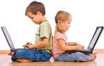 Зависимость от компьютерных игр у детей и как ей противостоять
