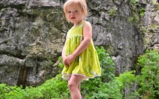 Развитие монологической речи в дошкольном возрасте