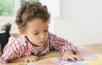 Как помочь освоить азы грамматики в дошкольном возрасте