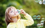Развитие познавательного интереса и познавательной мотивации дошкольников