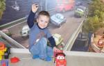 Что должен уметь 5-летний ребенок: ориентиры в развитии
