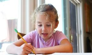 Развитие интеллектуальных способностей дошкольников