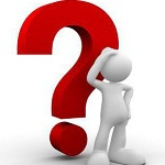 знак вопроса 1
